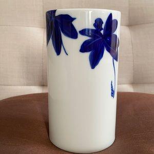 Tiffany & co Tiffany vines Porcelain